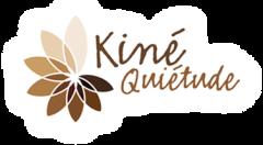 kinéquiétude kinésiologie massage drainage lymphatique bye bye allergies