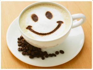 café1 modifi